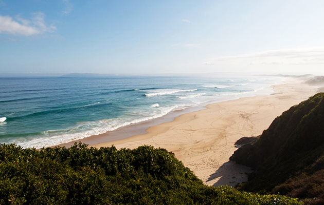 plettenberg,resort,forever resorts,keurbooms river,emerald forests,dolphins,rich culture,flowers,beaches,caravan, accommodation