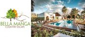 BELLA MANGA COUNTRY ESCAPE, PLETTENBERG BAY