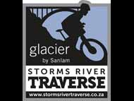 STORMS RIVER TRAVERSE