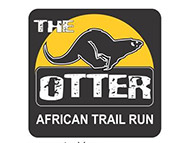 Otter African Trail Run