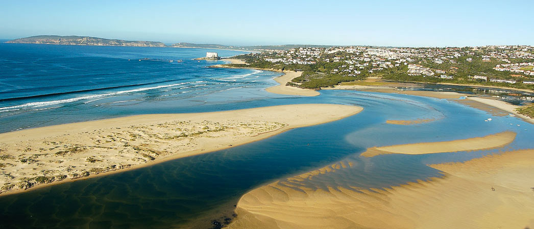 Plettenberg Bay, Western Cape, South Africa www.plettenberg-bay-info.co.za